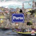 Porto (DE / EN / SP / PT)
