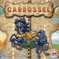 Carrossel (DE / EN / SP / PT)