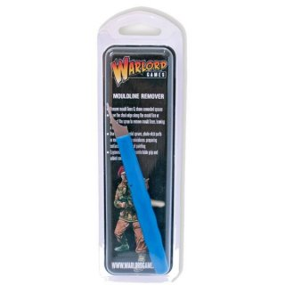 Warlord Games: Mouldline Remover