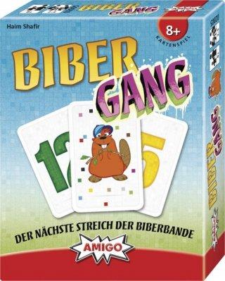 Biber Gang (DE)
