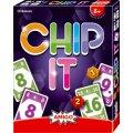 Chip It (DE)