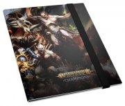 Ultimate Guard Flexxfolio™ Warhammer Age of Sigmar:...