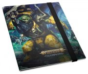 Ultimate Guard: Flexxfolio™ Warhammer Age of...
