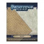 Pathfinder: Flip-Mat - Basic (EN)