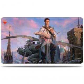 UP - MTG Playmat Tomik Distinguished Advokist