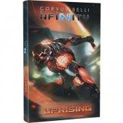 Corvus Belli: Infinity - Uprising (Erweiterung)
