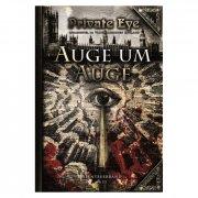 Private Eye: Auge um Auge (DE)