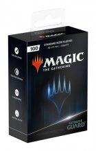 Art-Hüllen Magic The Gathering Planeswalker Standard...