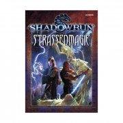 Shadowrun: Straßenmagie (DE)
