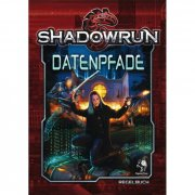 Shadowrun: Datenpfade