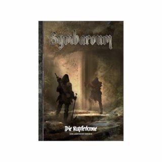 Symbaroum: Die Kupferkrone (DE)