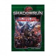Shadowrun: Im Herz der Dunkelheit (DE)