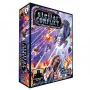 Stellar Conflict (EN)