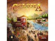 Coloma (DE)
