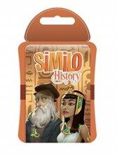 Similo - History (EN)