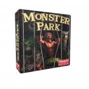 Monster Park (DE)