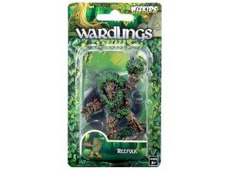Wizk!ds - Wardlings - Treefolk