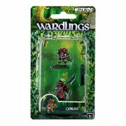 Wizk!ds - Wardlings - Goblins
