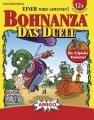 Bohnanza - Das Duell (DE)