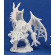 Dark Heaven Bones - Eldritch Demon