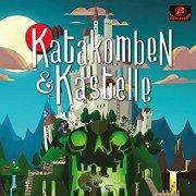Katakomben & Kastelle (DE)
