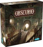 Obscurio (DE)