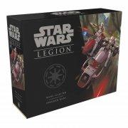 Star Wars Legion: Barc-Gleiter (Erw.)