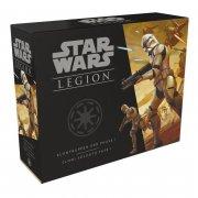 Star Wars Legion: Klontruppen der Phase I (Erw.)