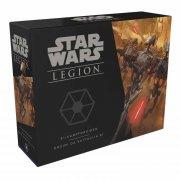 Star Wars Legion: B1-Kampfdroiden (Erw.)