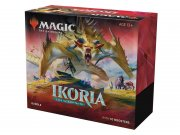 Ikoria: Lair of Behemoths Bundle (EN)