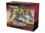 Ikoria: Lair of Behemoths Bundle (DE)