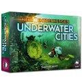 Underwater Cities Neue Entdeckungen (DE)
