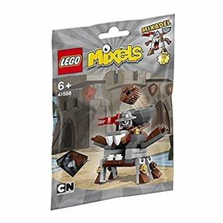 LEGO - Mixels: Mixadel Polybag (41558)
