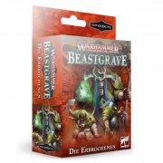 Beastgrave - Die Erbrochenen (DE)