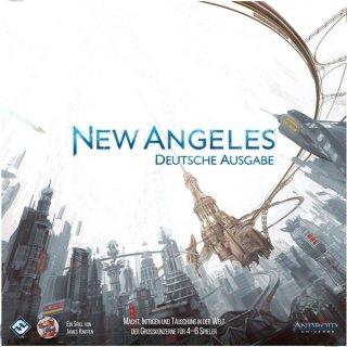 New Angeles (DE)
