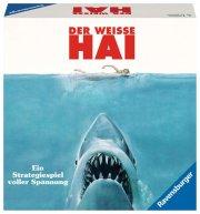 Der weiße Hai (DE)