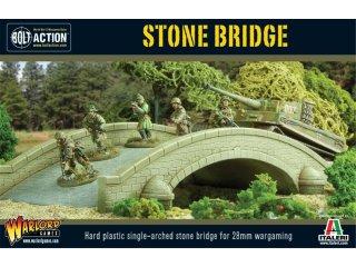 Bolt Action - Stone Bridge