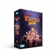Karak - Regent Erweiterung (DE / EN / FR)