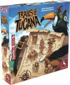 Trails of Tucana (DE)