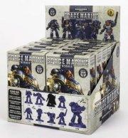 Warhammer 40.000: Space Marine Heroes - Series 1