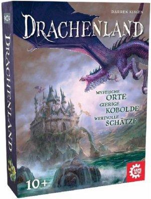 Drachenland (DE)
