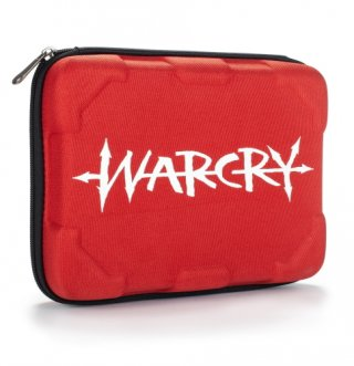 Warhammer Age Of Sigmar - Warcry: Carry Case