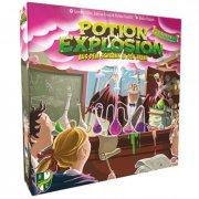 Potion Explosion 2. Edition (DE)