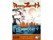 Die Reisen Des Zheng He (DE)