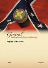 Generals (Kugelhagel) Regelbuch Softcover (DE)
