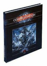 Confrontation Dritte Edition