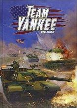Team Yankee World War III