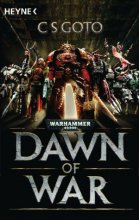WH40K: Dawn of War I-III (DE)
