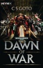 WH40K: Dawn of War I-III (DE)