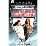 Die Legenden der Drachenlanze 5: Der Hammer der Götter